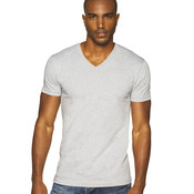 Next Level Men's Premium Fitted Short-Sleeve V