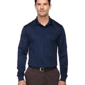 Eperformance™ Men's Tall Snag Protection Long-Sleeve Polo