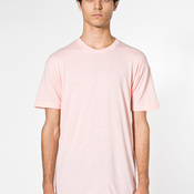 BB401 Poly-Cotton S/S T-Shirt
