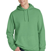 Beach Wash ™ Garment Dyed Pullover Hooded Sweatshirt