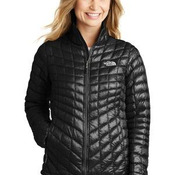 ® Ladies ThermoBall ® Trekker Jacket
