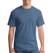 Gildan Heavy Cotton ™ 100% Cotton T Shirt