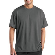 Dri Mesh ® Short Sleeve T Shirt