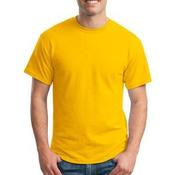 Gildan DryBlend ® 50 Cotton/50 Poly T Shirt