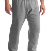 Classic Sweatpant with Pockets