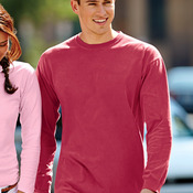 Comfort Colors Adult Long-Sleeve Tee